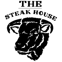The Steakhouse At Circus Circus