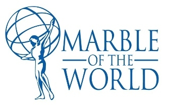 Marble of The World INC