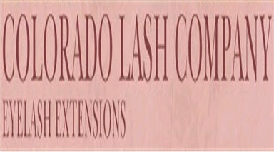 Colorado Lash Company