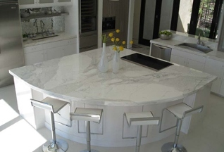 Absolute Plus Marble & Granite