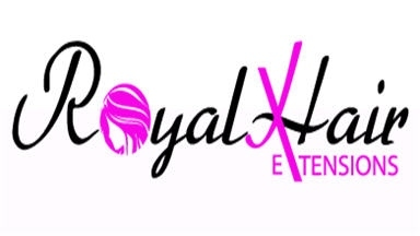 Royal Hair Ny