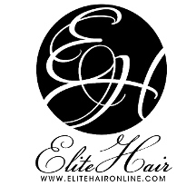 Elite Lace Wig Store I (south)