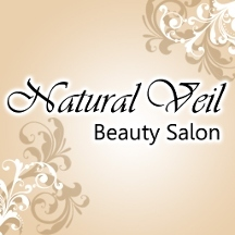Natural Veil Beauty Salon