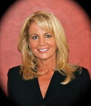 Cynthia Hennessey Attorney