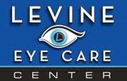 Levine Eye Care Center