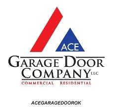 Ace Garage Door Company, LLC