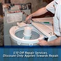 Same day appliance repair nyc