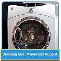 Mcintosh Appliance Repair - New York, NY