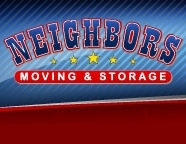 Neighbors Moving &amp; Storage Miami