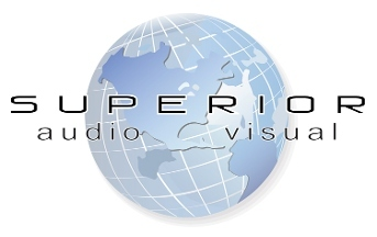 Superior Audio Visual INC