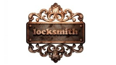 123 24hr Car Locksmith & Lockout Service