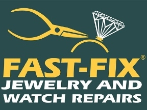 Fast Fix Jewelry