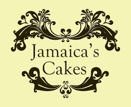 Jamaica's Cakes - Los Angeles, CA