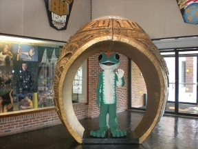 GEICO Insurance - Middletown, NY