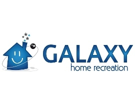 Galaxy Home Recreation Super