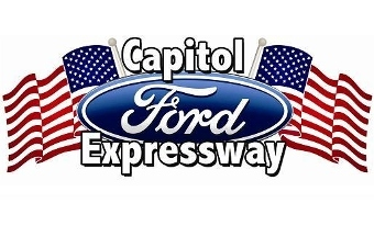 Capitol Ford In San Jose Ca 95136 Citysearch