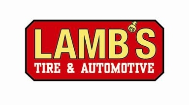 Lambs Tire & Automotive Repair Centers - Corporate Headquarters