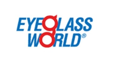 Eyeglass World - Spokane, WA