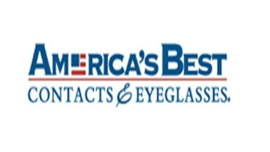 America's Best Contacts & Eyeglasses - Rochester, NY