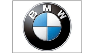 century west bmw in north hollywood, ca 91602 | citysearch