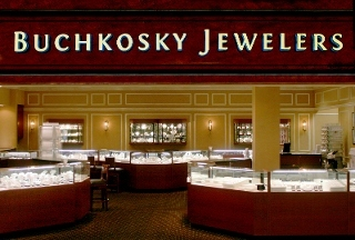 Buchkosky Jewelers