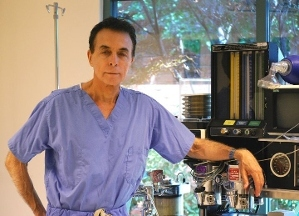Diaz-Del, Castillo G, MD Cosmetic Plastic Surgery Clnc