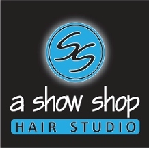 A show shop hair studio