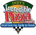 America's Incredible Pizza Co - Indianapolis, IN