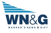 Warren&#039;s News &amp; Gift INC