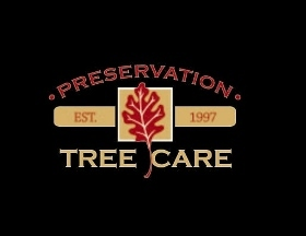 Preservation Tree Care