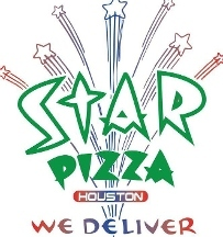 Star Pizza Ii
