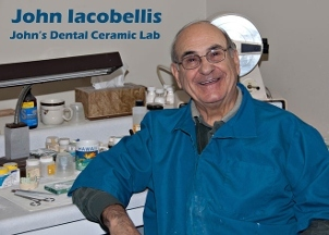 John Dental Lab
