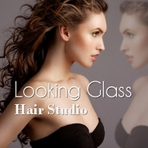 Looking Glass Hair Studio