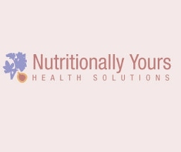 Nutritionally Yours: Health Solutions - Roswell, GA