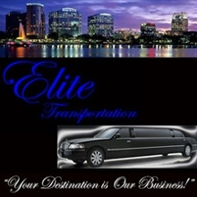 A1 Elite Transportation