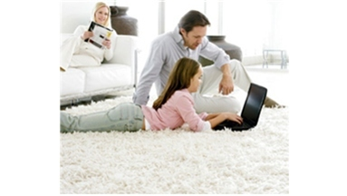Carpet Cleaning Corte Madera - Corte Madera, CA