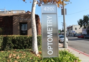 Belmont Heights Optometry - Long Beach, CA
