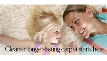 Carpet Cleaning In Mountain View