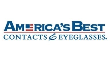 america s best contacts eyeglasses oviedo florida