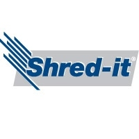 Shred-it - Hazelwood, MO