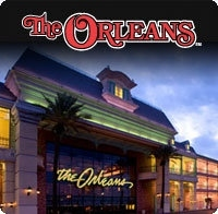The Orleans Showroom