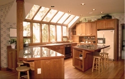 Miller Remodeling And Painting