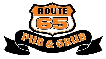 Route 65 Pub &amp; Grub