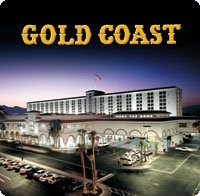 Gold Coast Hotel & Casino