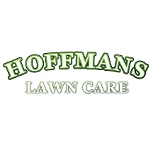 Hoffman Lawncare