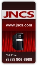 J &amp; N Computer SVC