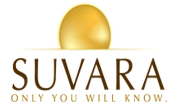 Suvara-Platinum Salon