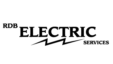 RDB Electric Services