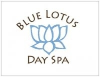 Blue Lotus Day Spa
