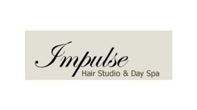 Impulse Hair Studio & Day Spa